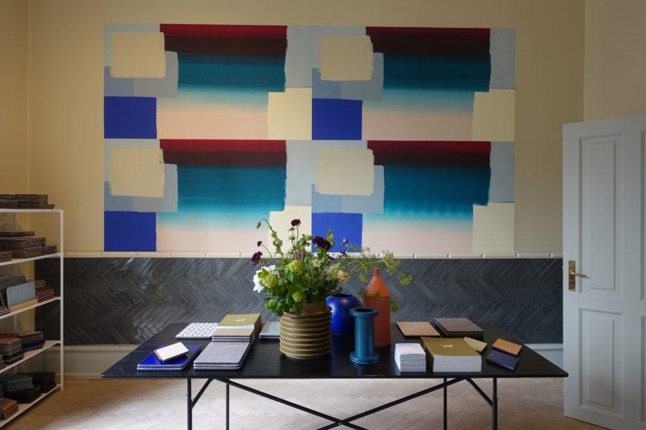 Photo gallery: Hej Copenhagen, Hej Design!