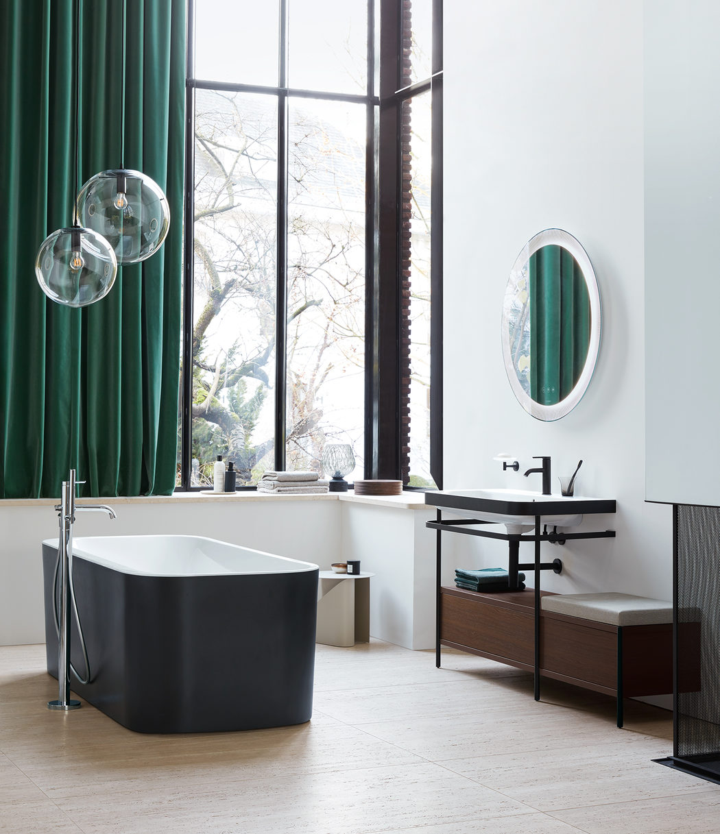 Image gallery Duravit Happy D.2 Plus