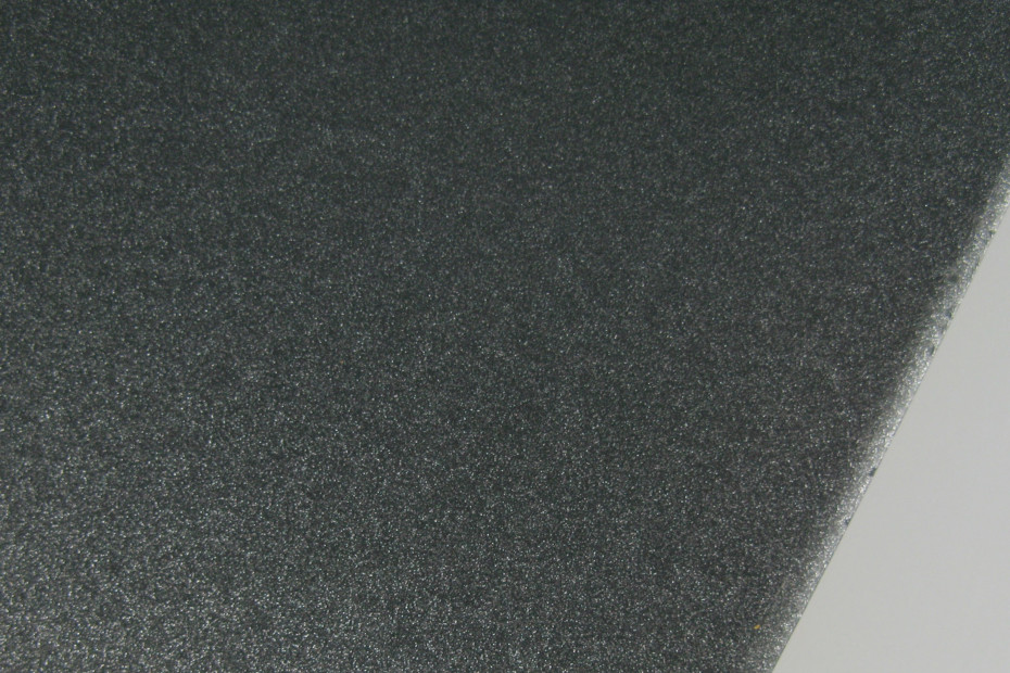 ALUCOBOND® dark grey metallic 505