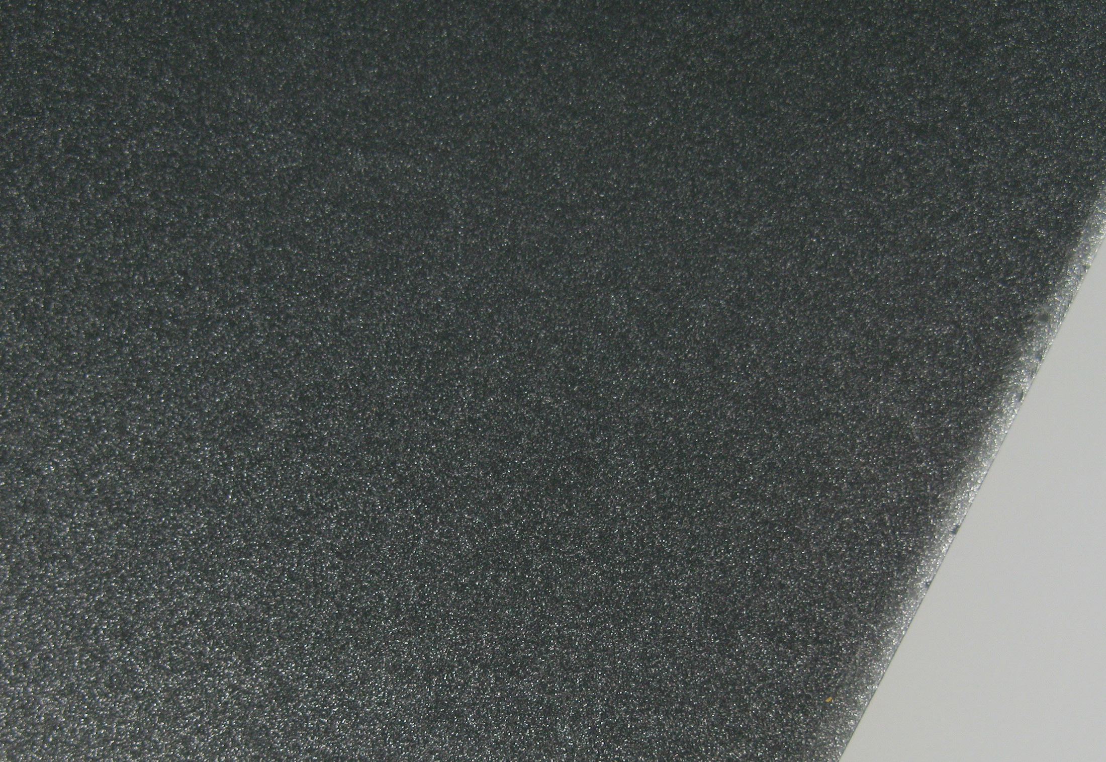 Alucobond Facade Grey