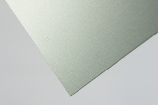 ALUCOBOND® PLUS champagne metallic 503  by  3A Composites