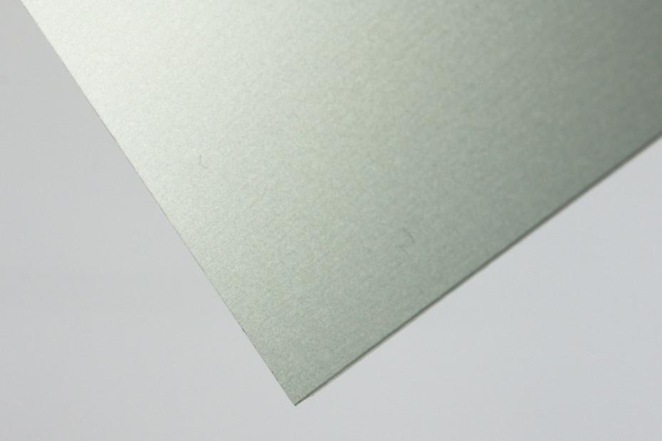 ALUCOBOND® PLUS champagner metallic 503
