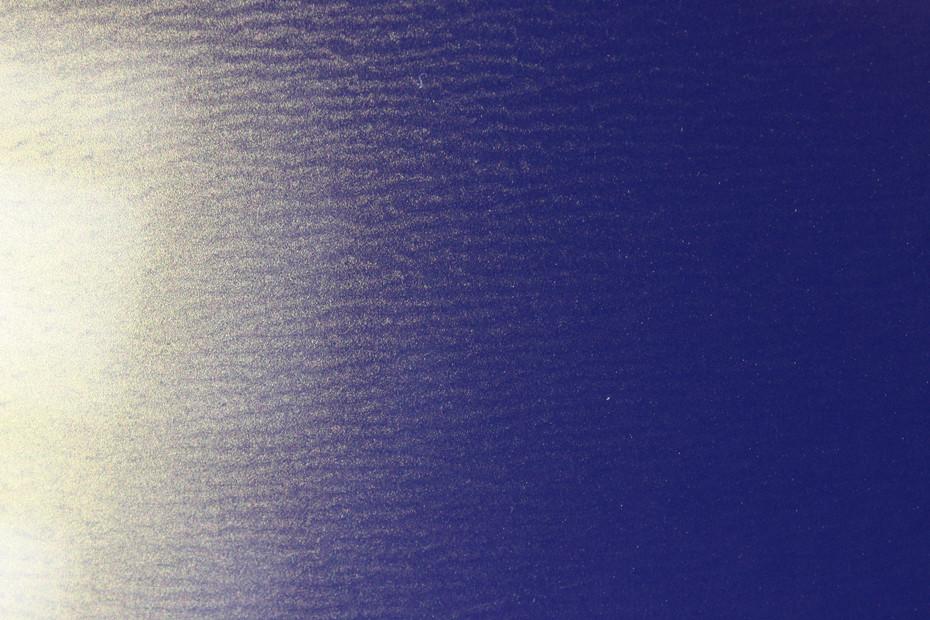 ALUCOBOND® spectra sunset 910