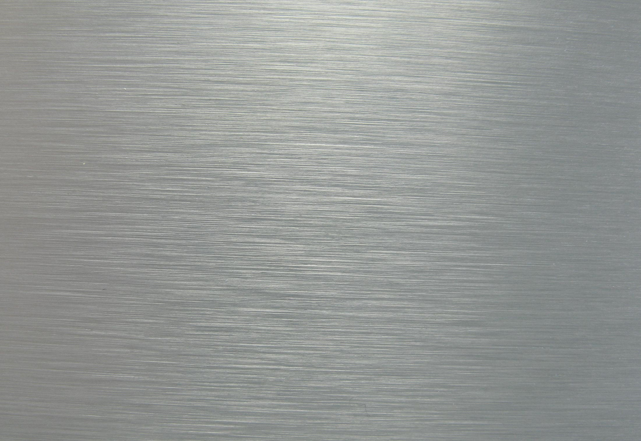 Dibond 174 Butlerfinish Stainless Steel By 3a Composites