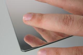 DIBOND® spiegel  von  3A Composites
