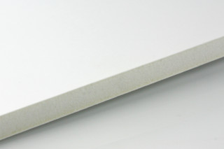 Gatorfoam® 10mm white  by  3A Composites