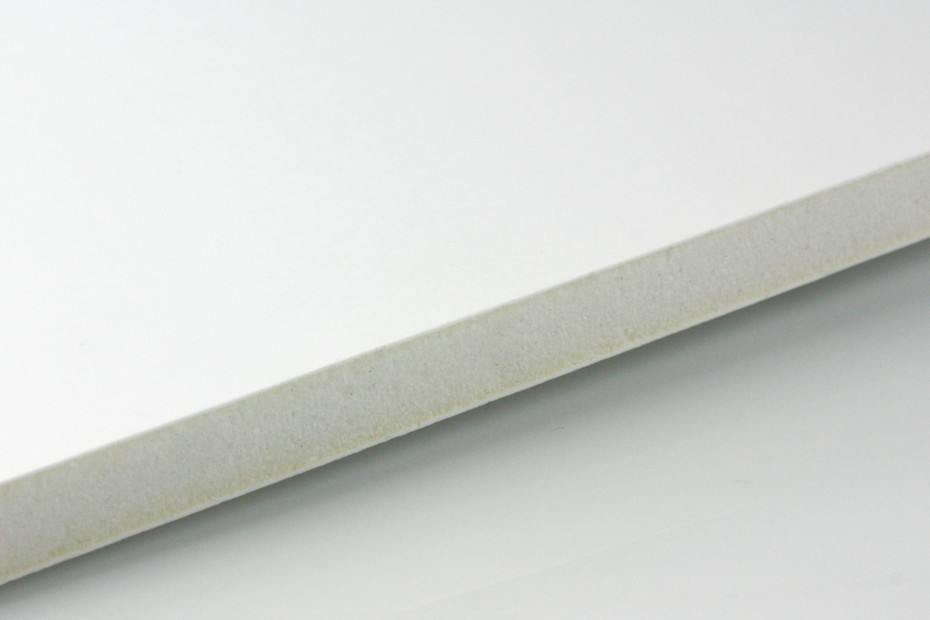 Gatorfoam® 10mm white