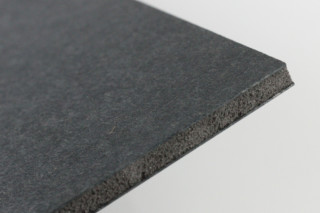 Gatorfoam® 5mm black  by  3A Composites