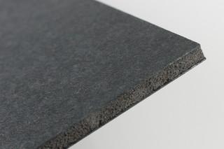 Gatorfoam® 5mm black  by  3A Composites