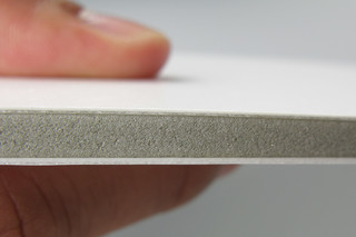 Kapa Plast®  by  3A Composites