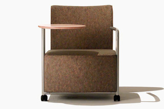 Celeste Seating  by  Herman Miller