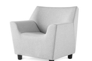 Swoop Club Chair  by  Herman Miller