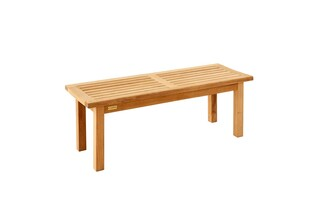 Gallery seat  by  Garpa