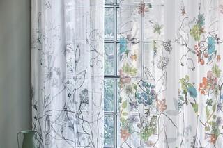 Manhattan Garden  by  Création Baumann