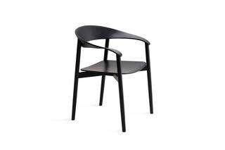 Stella Chair  von  Freifrau