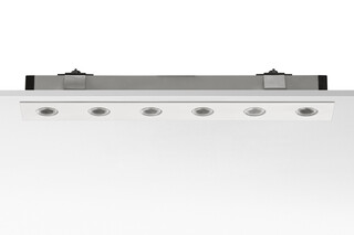 LED Curtain  von  FLOS