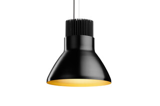 Light Bell  von  FLOS