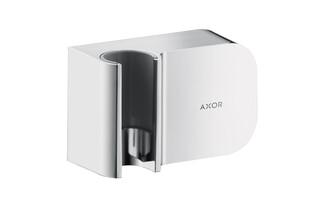 AXOR One Porter unit Chrome  by  AXOR