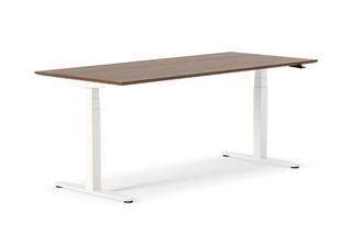 Oberon - Desks  by  Kinnarps
