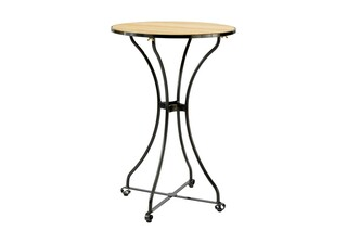 Fontenay poseur table  by  Garpa