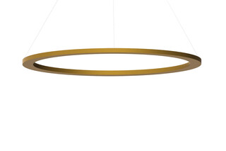 2004/sl circular slim  von  Martinelli Luce