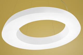 2057 circular pol  von  Martinelli Luce