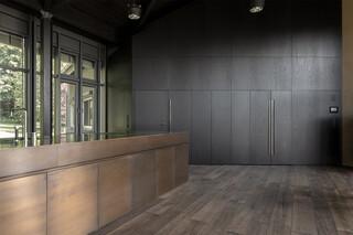 Küche S3 Big picture  von  Holzrausch