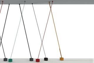 2301 elastica  by  Martinelli Luce