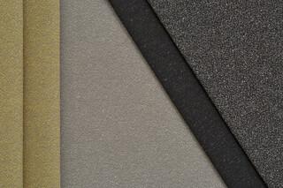 24/7 Flax  by  Camira Fabrics