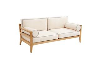 Newhaven Sofa  von  Garpa
