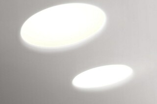 2858/cg/dim/l/1 big-cg  by  Martinelli Luce