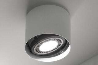2876/1 eye  by  Martinelli Luce