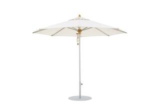 Campania Schirm  von  Garpa