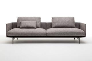 535 LIV  by  Rolf Benz