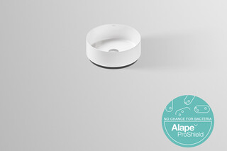 AB.KE325  by  Alape