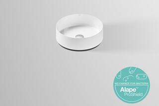 AB.KE400  by  Alape