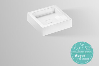 AB.Q450.1  by  Alape