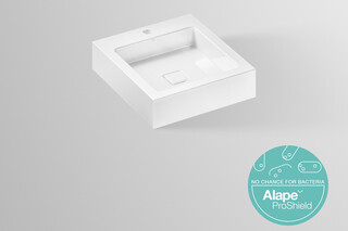 AB.Q450H.1  by  Alape