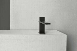 AK/25 Aboutwater Boffi / Fantini Single-hole washbasin mixer  by  Fantini
