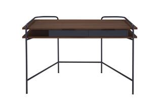 ALANDO desk  by  ligne roset