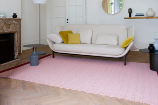 ALL THE WAY  by  ligne roset