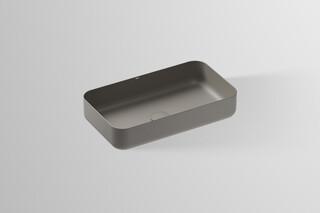 SB.SR650 gravel matt  von  Alape