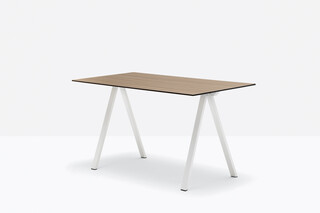 ARKI-DESK ARK7  by  Pedrali