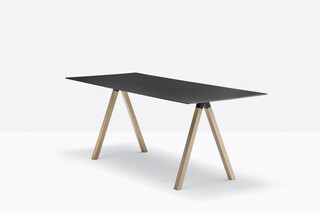 ARKI-DESK ARKW7  by  Pedrali