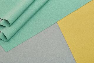 Aspect  by  Camira Fabrics