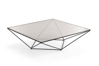 Avet low table  by  Prostoria
