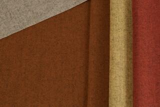 Blazer Lite  von  Camira Fabrics