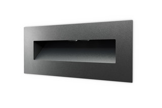 FAS-MUC  by  Bergmeister Leuchten GmbH
