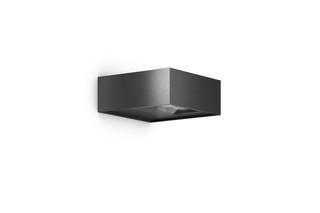 Planea M wall light  by  Bergmeister Leuchten GmbH