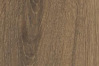 Brio Oak 22877  by  IVC Commercial